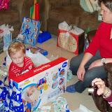 Christmas 2014 - 116_6598.JPG