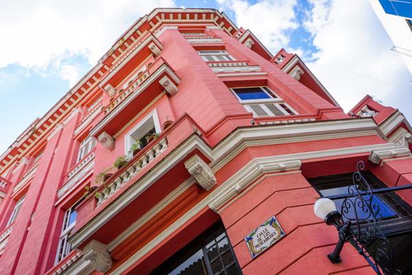 photo 201412-Havana-OldHavana-25_zpsbcqv7qsd.jpg