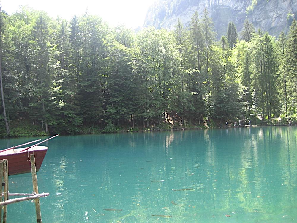 Campaments a Suïssa (Kandersteg) 2009 - IMG_3493.JPG
