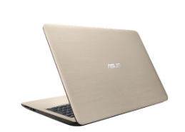 ASUS A456UF Drivers  download
