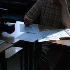 Warsztaty dla nauczycieli (1), blok 5 01-06-2012 - DSC_0213.JPG