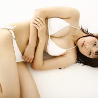 [DGC] No.629 - Ran Matsunaga 松永蘭 (20p) 8.jpg