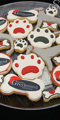 greyhoundcookieplatter.jpg