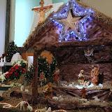 Misa de Navidad 24 para Migrantes - IMG_7130.JPG