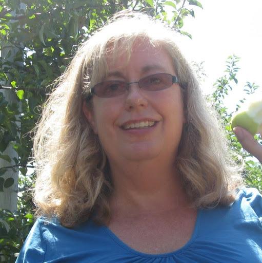 Profile picture for Joan W.