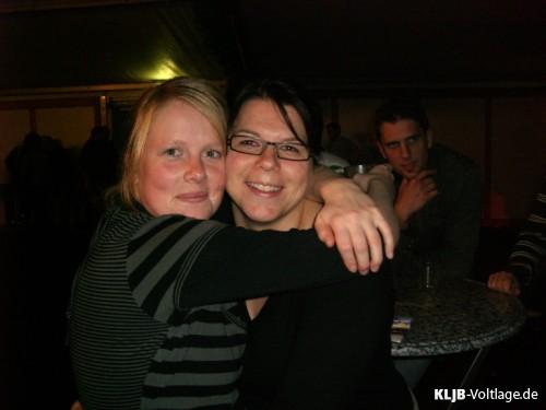 Erntedankfest 2007 - CIMG3339-kl.JPG