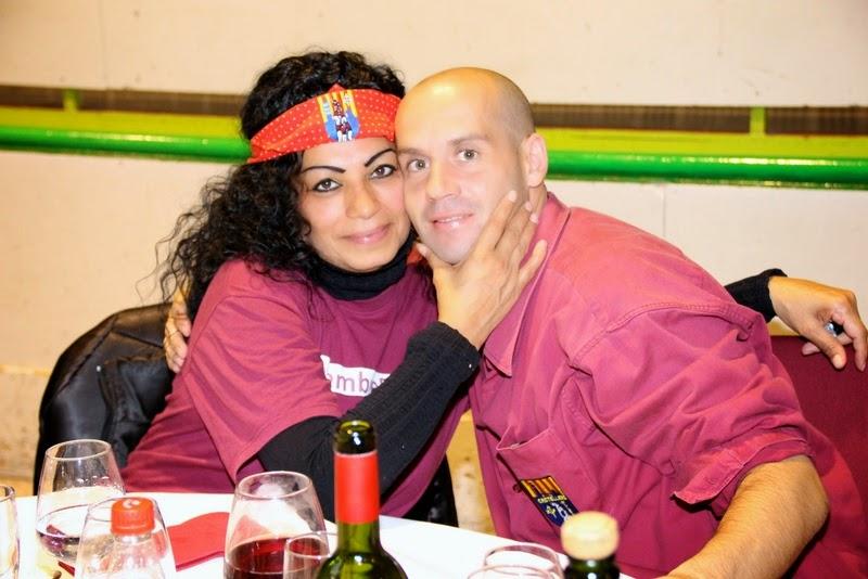 Sopar Diada Castellers de Lleida  15-11-14 - IMG_6966.JPG