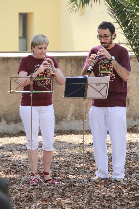 Concert fi de curs gralles i tabals i inauguració del bar 27-06-2015 - 2015_06_27-Concert fi curs gralles i tabals 2014-2015-26.JPG