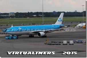 07 Amsterdam-EHAM-2015_0039-VL