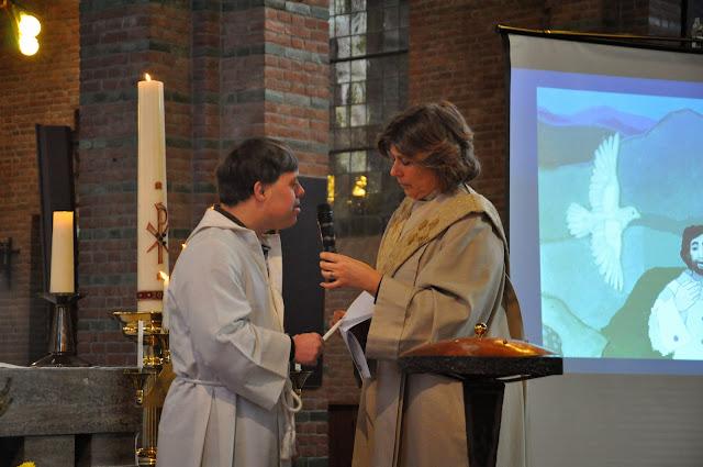 Samen in de St. Jozef en Martinuskerk - DSC_0362.JPG