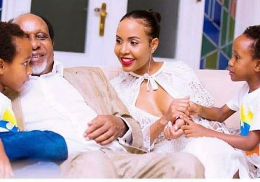 abuja news blog, Nigerian entertainment blog 2019, Reginald mendi, richest man in Tanzania, tanzania media mogul, richest woman in east Africa, miss tanzania, Jacqueline ntuyabaliwe, SD news blog, abuja bloggers, abuja news, breaking news Nigeria now, tonto dike and Churchill marriage, shugasdiary.com.ng, Tanzanian billionaire