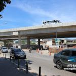 Estação Magalhães Bastos Supervia Ramal de Santa Cruz 00019.jpg