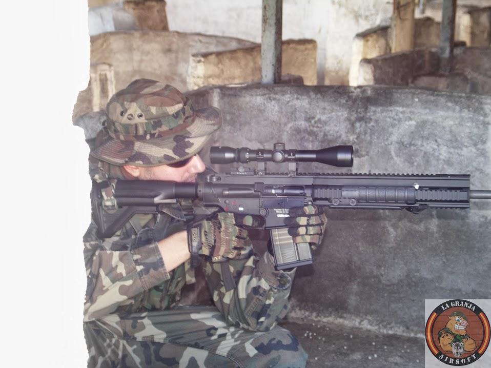 Fotos de Operación Mesopotamia. 15-12-13 PICT0048