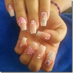 imagenes de uñas decoradas (37)