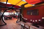 Фото 9 Euphoria Tekirova ex. Corinthia Club Hotel Tekirova