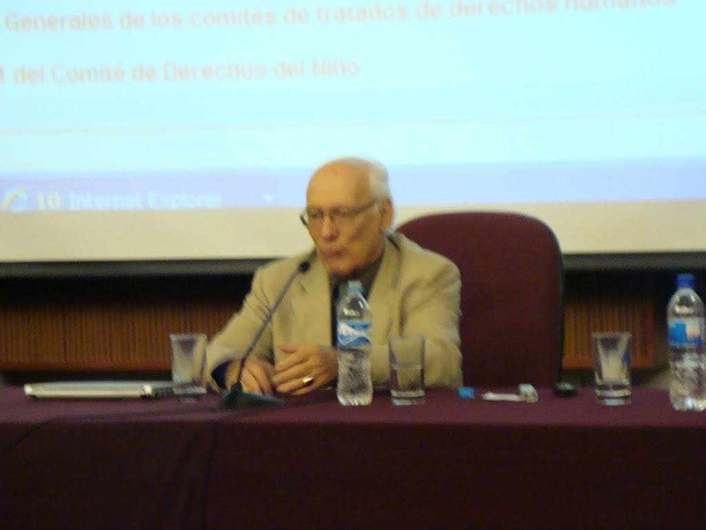 03 Dr. Rodolfo Stavenhagen