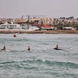 27 y 28/09/2014 - I Cto. España Remo de Mar - 318.jpg