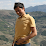 Ricardo Regal's profile photo
