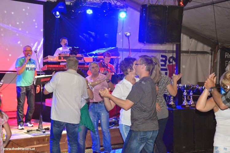 Sportfest Haitzendorf 2013_ (5)