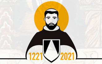SANTO DOMINGO 1221 - 2021