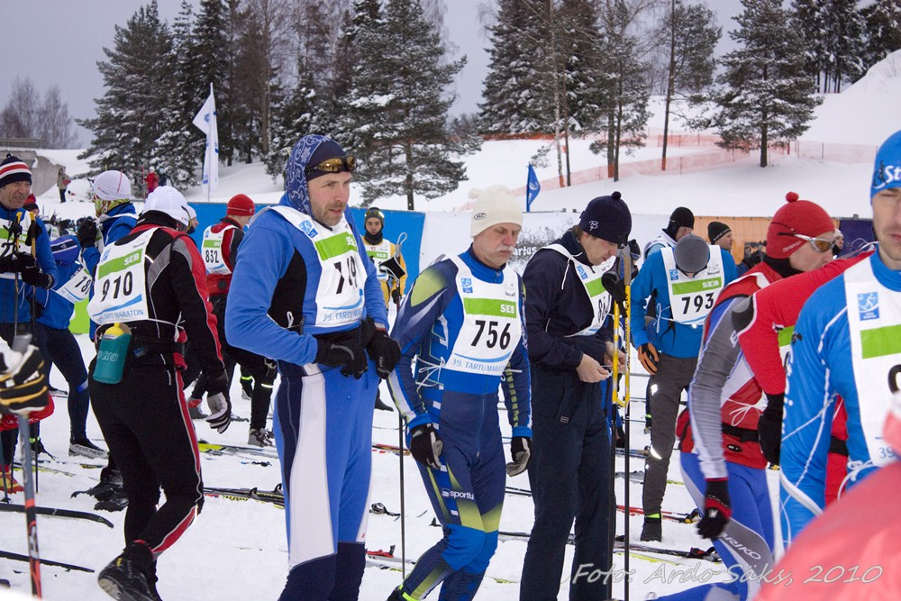 39. Tartu Maraton - img_8832TSM_.jpg