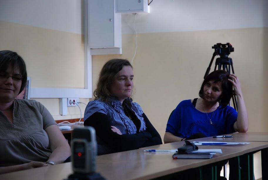 Warsztaty dla nauczycieli (1), blok 3 29-05-2012 - DSC_0132.JPG