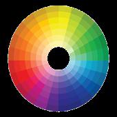 HTML Color Code Generator