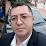 ADAIAS TORRES's profile photo