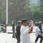 374china2008.jpg