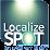 Localize Spot's profile photo