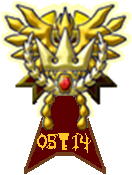 May+2014_Featured_User_Medal.png