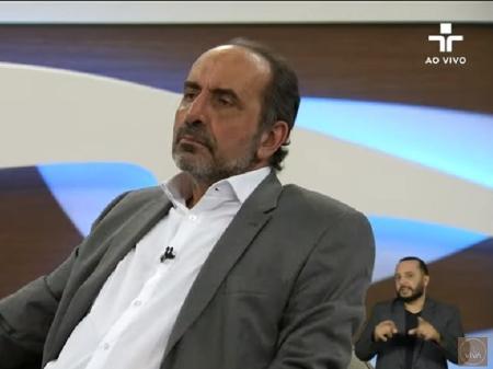 Prefeito de BH admite que aceitaria o convite de disputar as eleições presidenciais em 2022