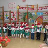 DzienBabciIDziadka2011