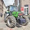 2016-06-27 Sint-Pietersfeesten Eine - 0159.JPG