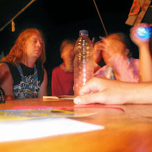 Taborjenje, Lahinja 2006 1.del - IMG_4539.JPG