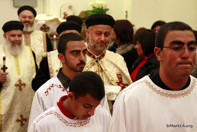 Rites of receiving Fr. Cyril Gorgy - _MG_0954.JPG