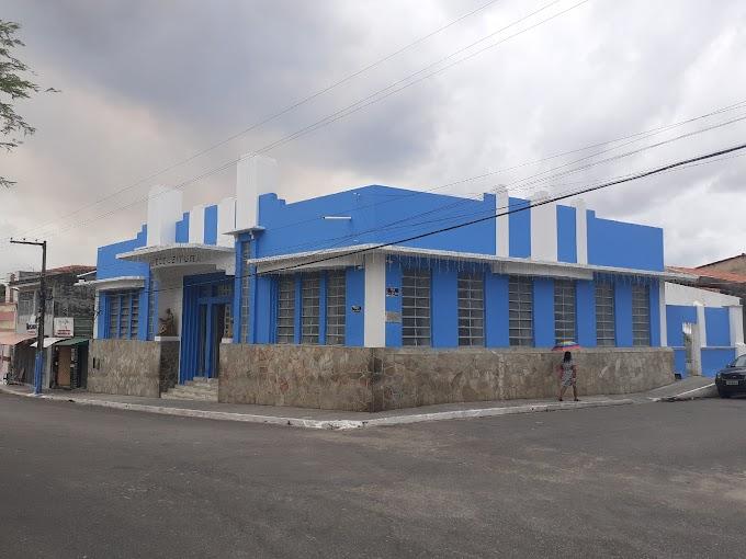 Inscrições abertas para o curso ELA PODE, em Maruim
