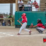 July 11, 2015 Serie del caribe Liga Mustang. Puerto Rico vs Panama - baseball%2BPuerto%2BRico%2Bvs%2Bpanama%2Bjuli%2B11%252C%2B2015-15.jpg
