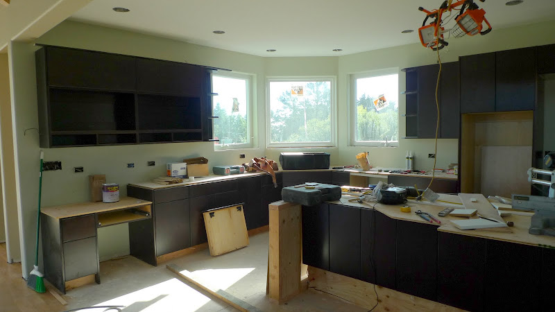 kitchen cabinets for 7 foot ceilings 9 ft ceilings and cabinets show me 20382