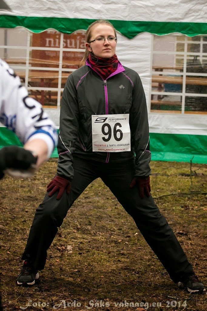 2014.04.12 Tartu Parkmetsa jooks 3 - AS20140412TPM3_204S.JPG