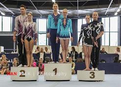 Han Balk Fantastic Gymnastics 2015-4853.jpg