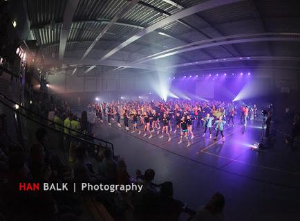 Han Balk Voorster dansdag 2015 middag-2670.jpg