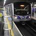 Metrô inicia novo sistema de monitoramento eletrônico com inteligência artificial