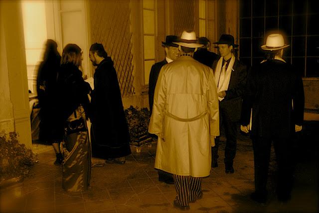 2009-Novembre-GN CENDRES Opus n°1 - DSC_0331.JPG