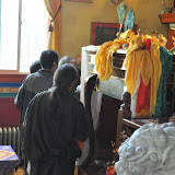 Shay-Gu : 49th Prayer Service - DSC_0076.JPG