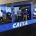 CAIXA ABRE 770 AGÊNCIAS AMANHÃ PARA PAGAR AUXÍLIO EMERGENCIAL E FGTS