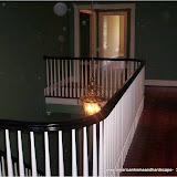 Interior - curvedbalcony2.jpeg.JPG