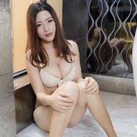 [XiuRen] 2014.03.11 No.109 卓琳妹妹_jolin [63P] 0028.jpg