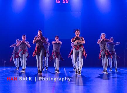 Han Balk Voorster Dansdag 2016-4950.jpg