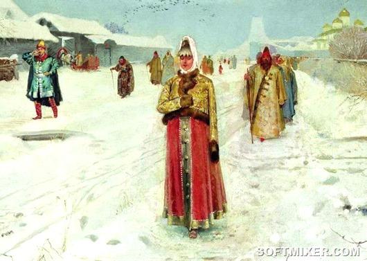 rabushkin2_drevnrus_ru-pic905-895x505-20711
